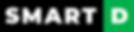 SMARTD_Logo.png
