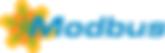 Web_Logo_Modbus_w165.png
