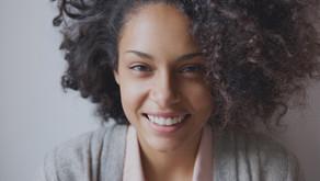 5 principes pour la séduire