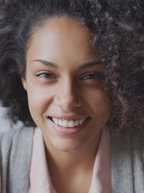 Alice Silva (Individual)