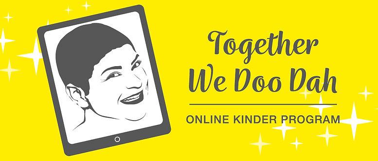 TogetherWeDooDah_Header.jpg