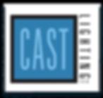 cast-trans.png