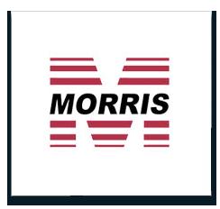 morris-trans.png