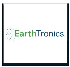 earthtronics.png