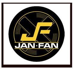 jan-fan.png