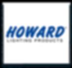 howard-trans.png