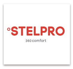 stelpro.png
