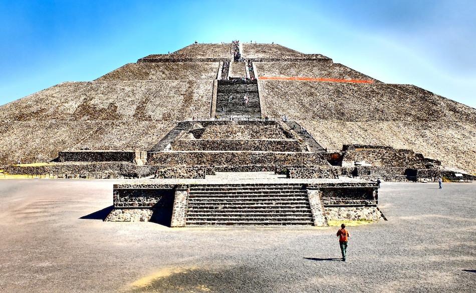 PyramidoftheSun.JPG