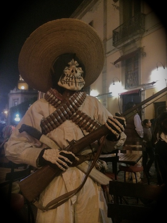DayoftheDeadVivaZapata.jpg