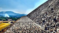 PyramidSmoke.JPG