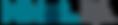 Material Handling-n-Logistics_RGB.png