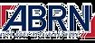 ABRN-logo-240-110_1_edited.png