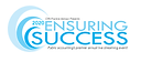 EnsuringSuccess_2020_Cyan 2.png