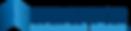 EBM_Horizontal_4C.png