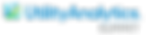 Utility Analytics Summit_RGB.png