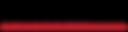 1_Fleet-Owner_Primary-Red_RGB.png