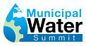 municipalwatersummit.jpg