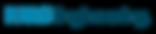 HPAC-Engineering_RGB.png