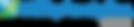 Utility Analytics Week_CMYK.png