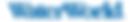 water world logo.PNG