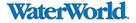 water world logo.PNG