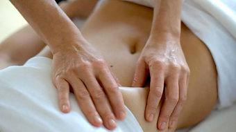 EXPERIENCES _ Hoslistic Therapies _ Chi