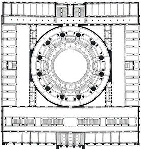 Katedrala (Sterle)_04.png