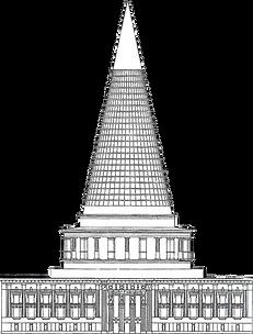 Katedrala (Sterle)_01.png