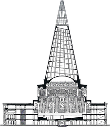 Katedrala (Sterle)_03.png