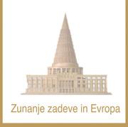 Zunanje zadeve in Evropa