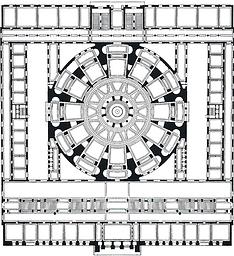 Katedrala (Sterle)_06.png