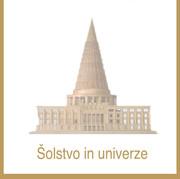 Šolstvo_in_univerze
