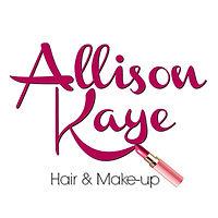 allison kaye HMUA logo .jpg