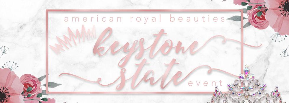 Keystone Cover.jpg
