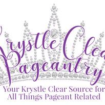 Krystle Clear Pageantry.jpg