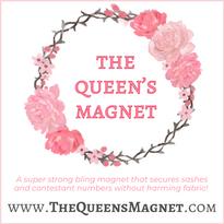 queens magnet.png
