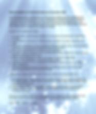 Screen Shot 2020-05-20 at 7.15.07 PM.png