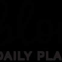 Full Logo _ Transparent background copy.png