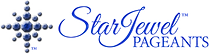 StarJewelPageants_logo.png