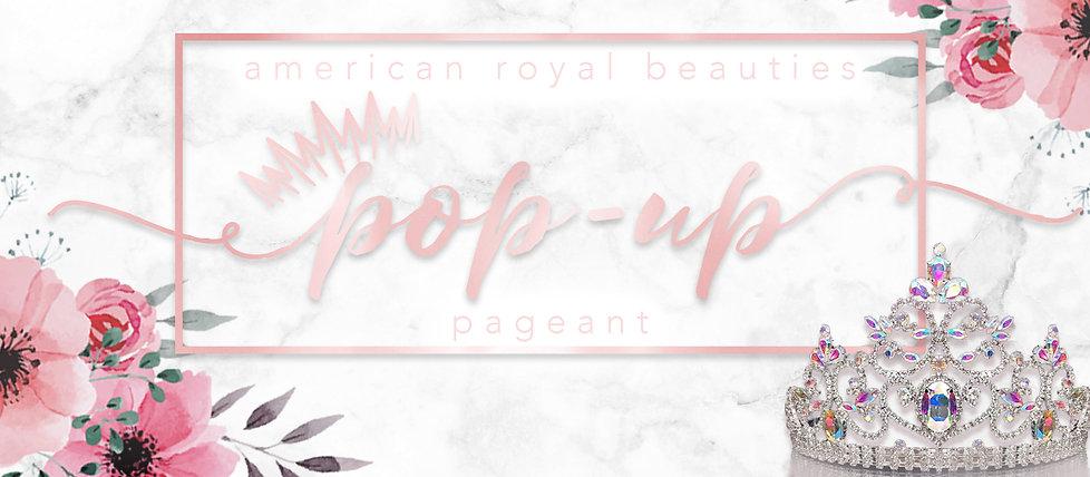 Pop-up Cover.jpg
