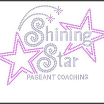 Shining Star Logo.jpg