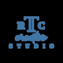 RTC Creative Logo Blue.png