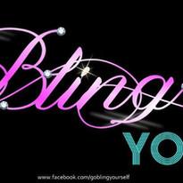 go bling yourself.jpg