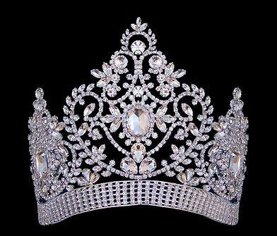 National Crown.jpg
