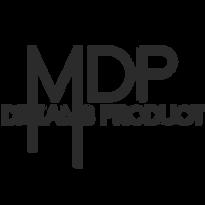 Magic Dreams Productions Logo Small.png