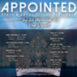 Appointed AD.jpg