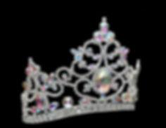2019 state crown 2.jpeg