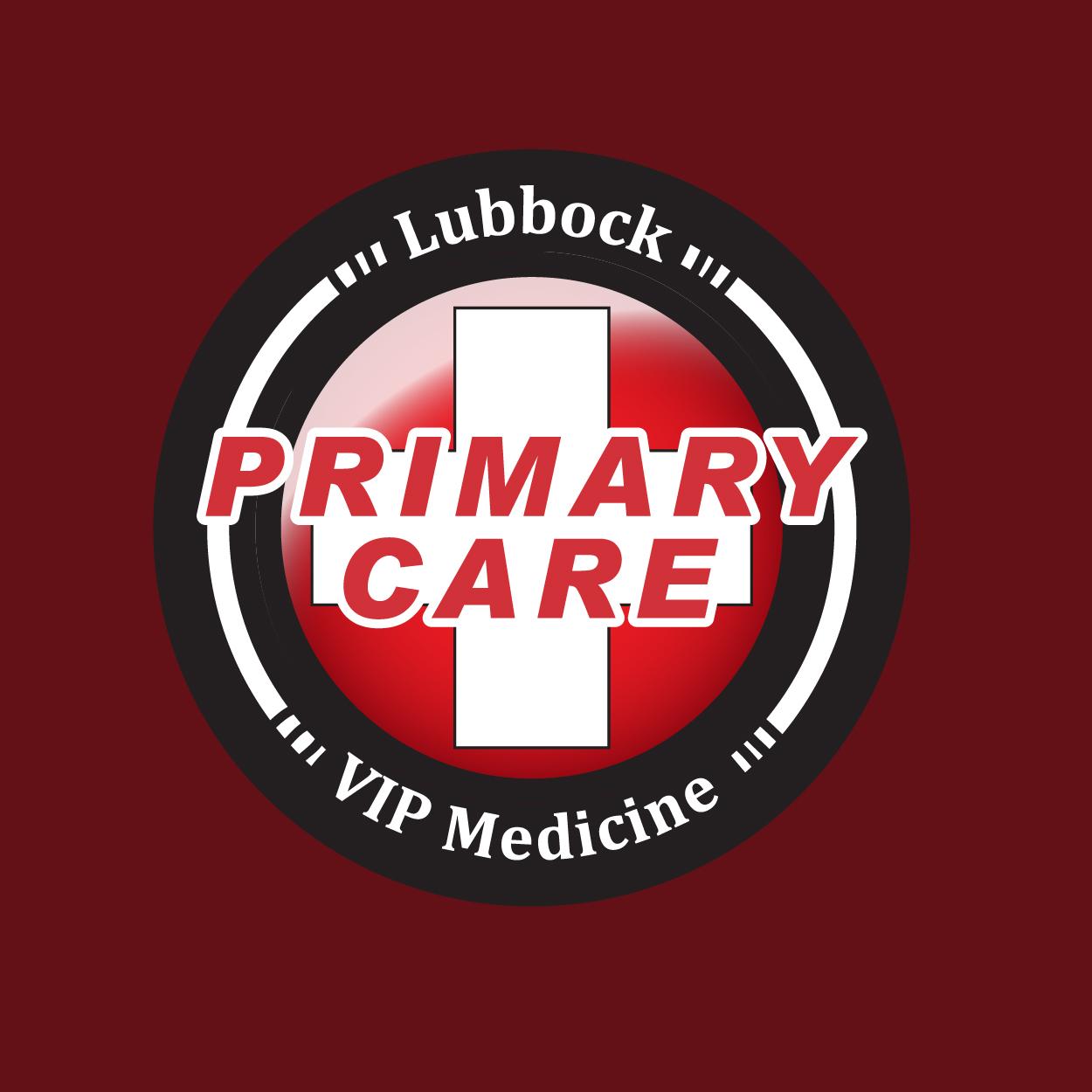 LBKPrimaryCare Logo 2
