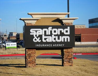 Sanford & Tatum3.JPG