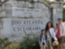 K R & R Atlanto zoo entrance.jpg